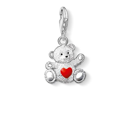 Thomas Sabo Charity Bär