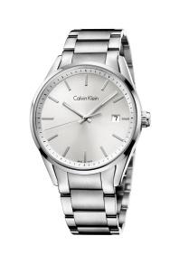 CALVIN KLEIN Uhr Formality