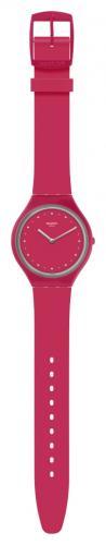 Swatch Uhr Skinlampone