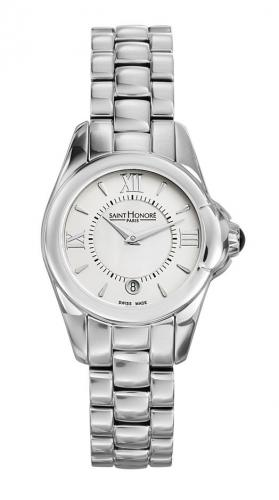 Saint Honore Uhr Coloseo small