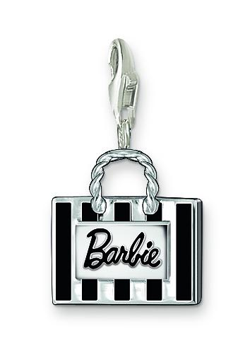 Thomas Sabo CHARM Barbie