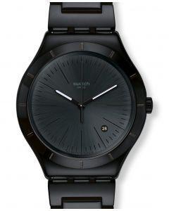 Swatch Noir Intense