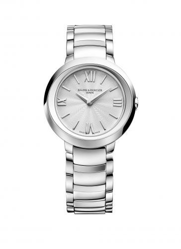 Baume & Mercier Uhr Promesse