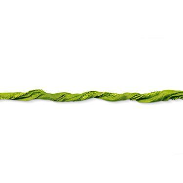 Thomas Sabo Charm Club Charm-Seidenband ca. 100 cm 100 % Naturseide gr