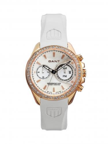 Gant Bedstone Damenuhr W10652,Chronograph