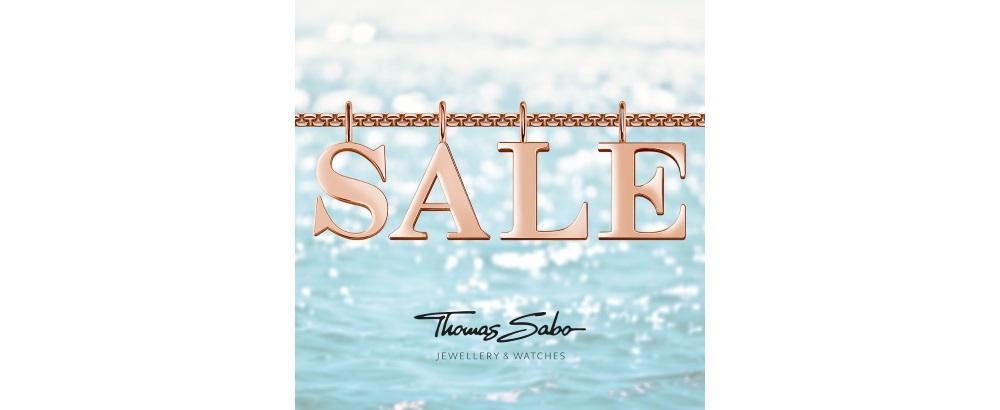 TS Sale