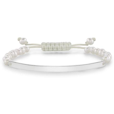 Thomas Sabo LOVE BRIDGE Zuchtperle