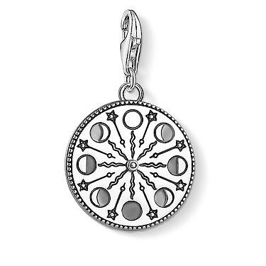 Thomas Sabo Charm Mondphase