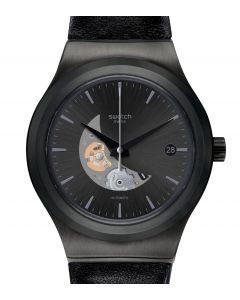 Swatch System 51