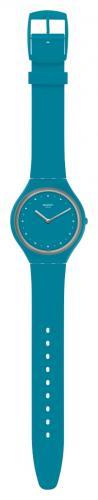 Swatch Uhr Skinautique