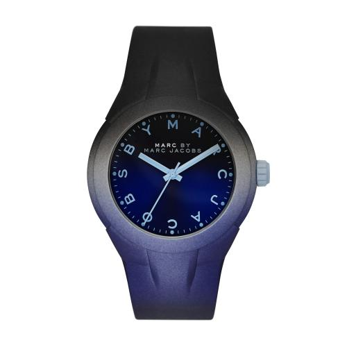Marc Jacobs Uhr X-UP