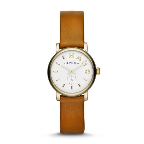 Marc Jacobs Uhr Baker