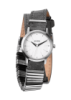 Nixon Kenzi Wrap Silver/Mixed