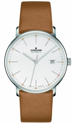 Junghans FORM A Automatic