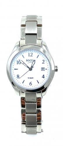 Boccia 3224-01