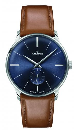 Junghans Uhr Meister Handaufzug