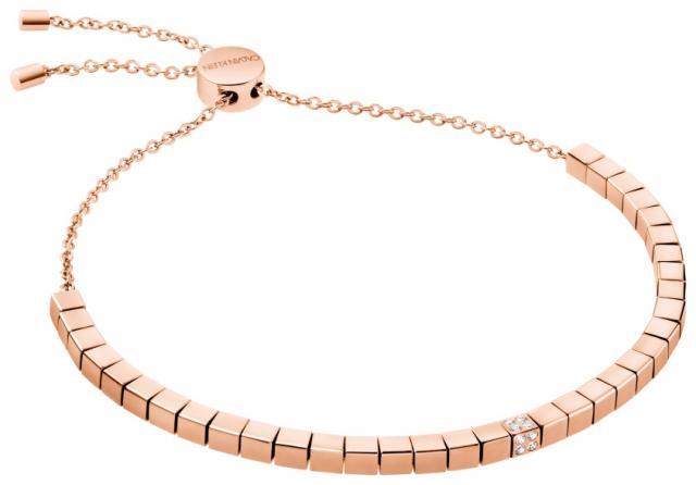 CALVIN KLEIN Bracelet Tune