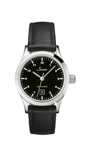 Sinn Uhr klassische Damenuhr