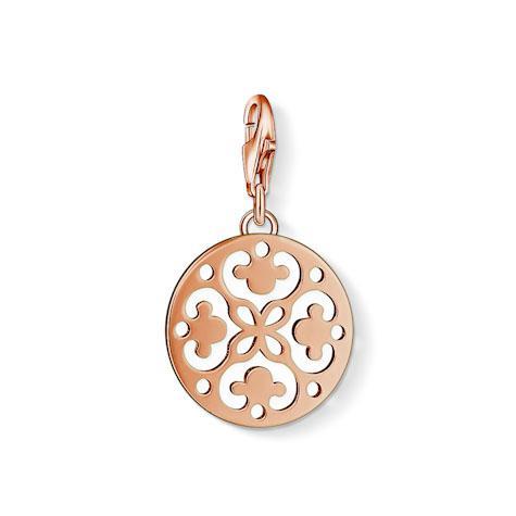 Thomas Sabo Charm Club Ornament