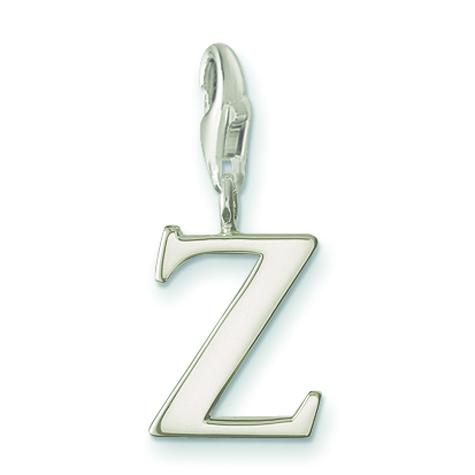 Thomas Sabo Charm Club Z