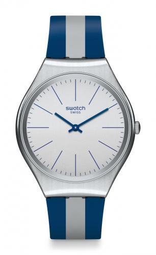"Swatch Uhr ""Skinspring"""