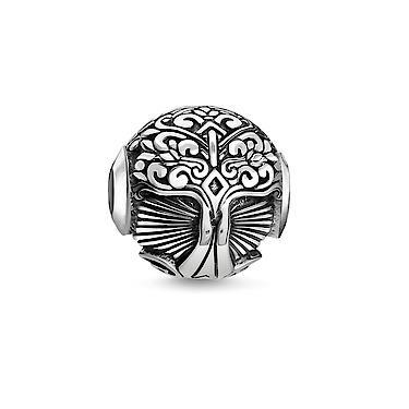 Thomas Sabo KARMA BEAD Tree Of Love