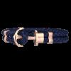 Paul Hewitt Armband silber