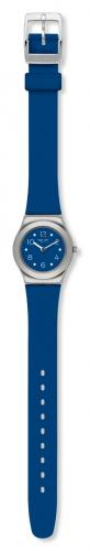Swatch Soblue