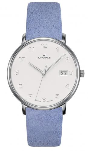 Junghans Form Damen
