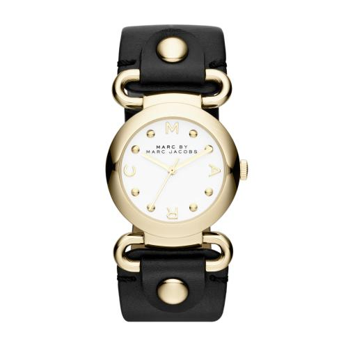 Marc Jacobs Uhr Molly