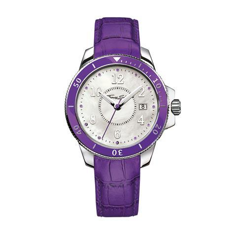 Thomas Sabo Uhr Quarz