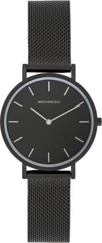 Watchpeople Uhr Nightfever