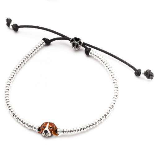Dog & Cat Fever Armband Beagle
