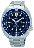 Seiko Uhr Prospex Automatik 200m Divers