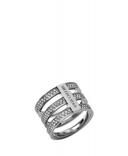 Michael Kors Ring Gr.19,0