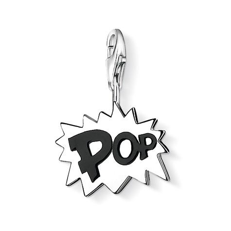 Thomas Sabo Charm Club POP