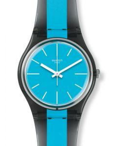 Swatch Azzurrami
