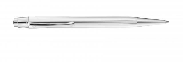 Waldmann Tango Kugelschreiber Linien Design