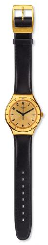 Swatch Corraggiosa