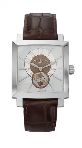 Saint Honore Uhr Orsay medium