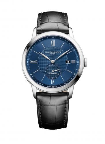 Baume & Mercier Uhr Classima